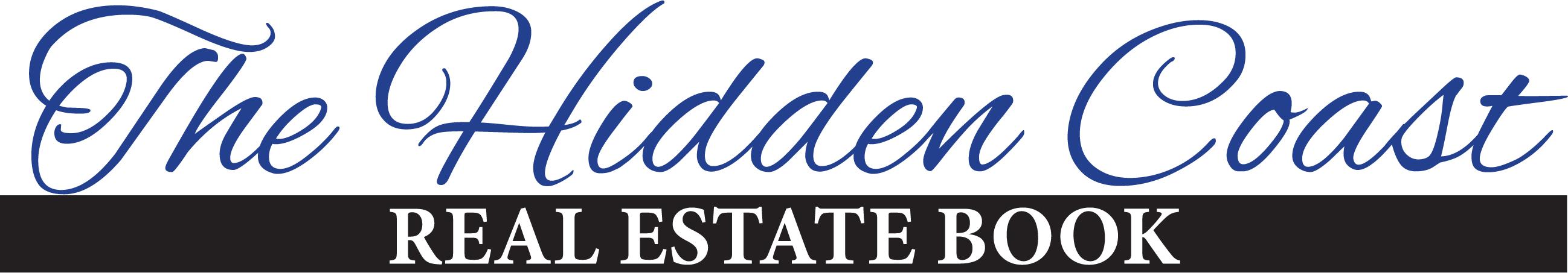thehiddencoastreb.com